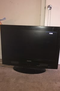 Television 30inch