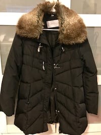 Jessica simpson coat M North Vancouver, V7M 3B8