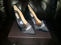 Badgley Mischka Size 8 St. Catharines, L2P 3N9
