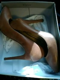 Jessica Simpson size 8 Shreveport, 71107