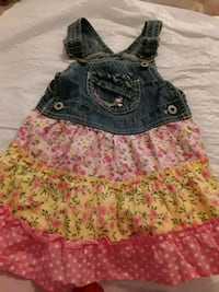Size  24months Omaha, 68108