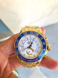 New yachmaster  Fort Lauderdale, 33312