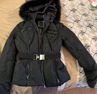 M size Guess Jacket Clifton, 07011