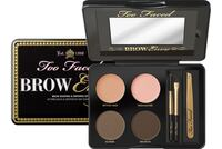TOO FACED BROW ENVY SHAPING DEFINING KIT AUTHENTIC NEW Orlando, 32835