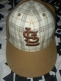 Hat Imperial