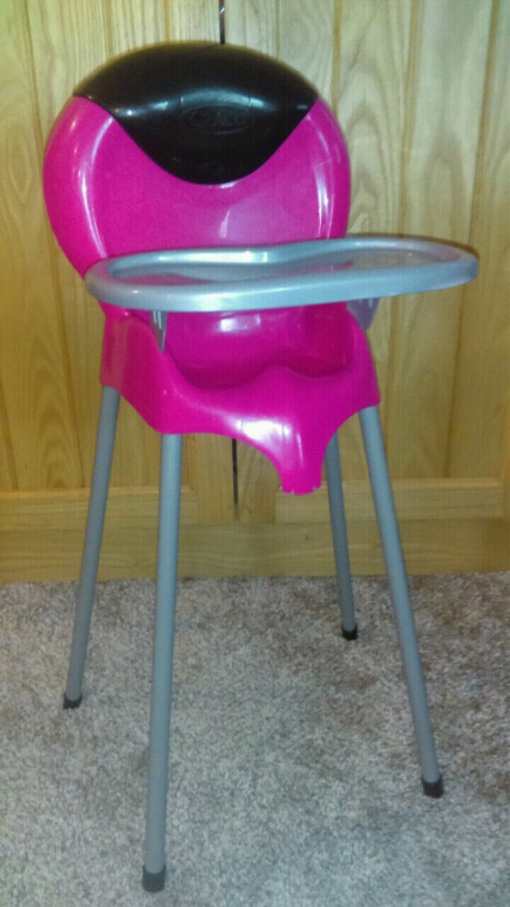 used and new high chair in madison letgo rh us letgo com