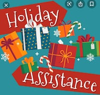 Errands, Event Planning & Management, Point-to-Point Pick up/Drop Off, Non-Medical Senior Assistance, Gift Wrapping, etc. Prosper
