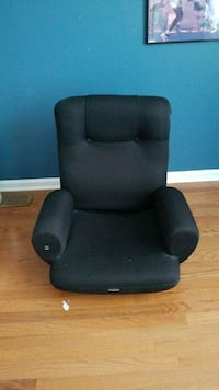 recliner chair Princeton, 08540