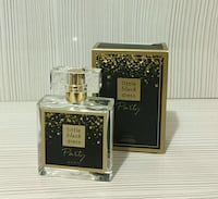 Little Black Dress Party EDP