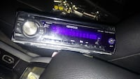 Kenwood 3047 cd. aux.. Acil.. Bursa, 16360