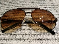 Gucci Shades Minneapolis, 55445
