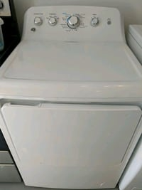 Electric dryer Annandale, 22003