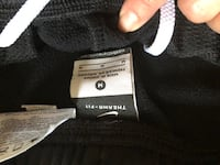 Size 10 big boy pants all in the picture included nikes brand Fort Lee, 07024
