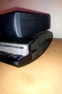 Ps3/xbox360 HMU FOR PRICES Bakersfield, 93304
