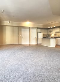 APT For rent 3BR 2BA- Uptown living on the trail Dallas