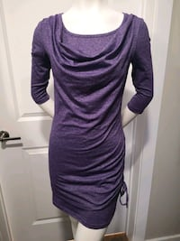 New Bench Small Dress