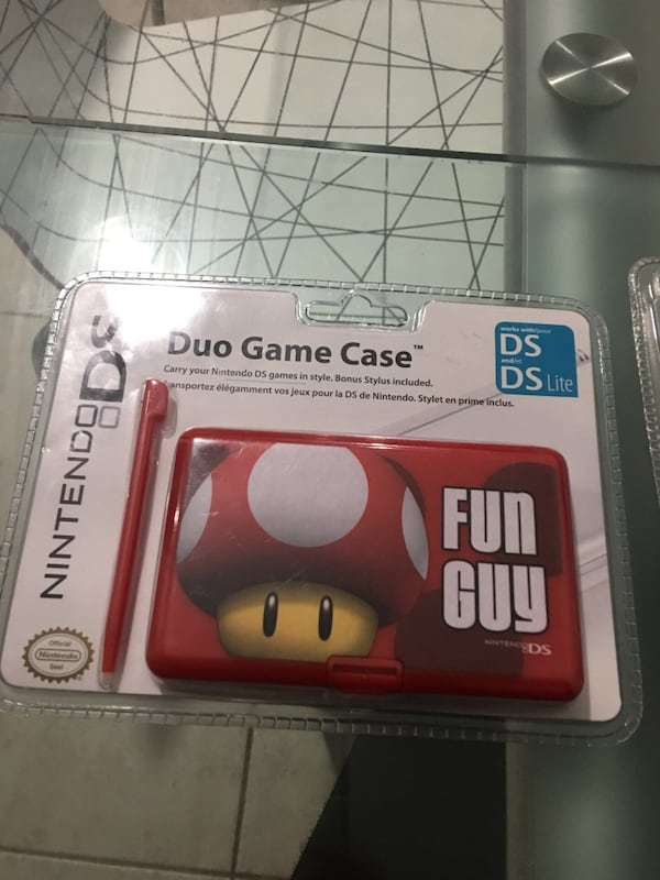 DS game case c99d81be-bcf6-4ca7-8714-bcdff6c3effa