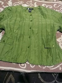 Womens jacket Winchester, 40391