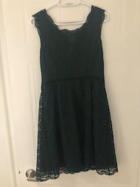Women's Loft Dress Pickering