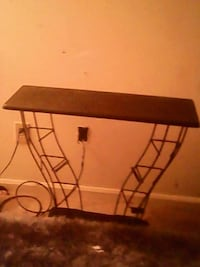 In new condition table  Rock Hill, 29732