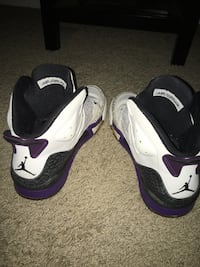 Jordan's son of mars shoes Lafayette, 70506