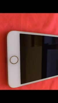 Apple iPhone 8 Plus - Gold - 64GB - Factory/Carrier Unlocked Los Angeles