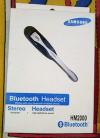 New Sansung Bluetooth on SALE Mumbai