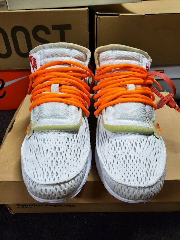Off White Presto d98cd49b-6669-47ef-965a-bcf98431b26f