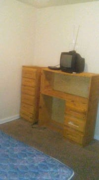 ROOM For Rent 2BR 1BA Portsmouth