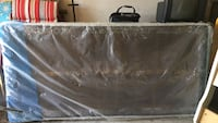 king size box spring Houston, 77057