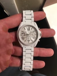 Michael kors watch brand new   Fort Myers, 33901