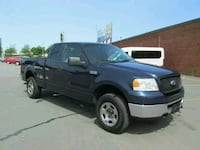 Ford - F-150 - 2006 Baltimore
