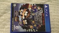 South Park: The Fractured but Whole Якутск, 677027