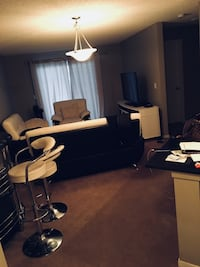Looking for a roommate. Edmonton, T5Z