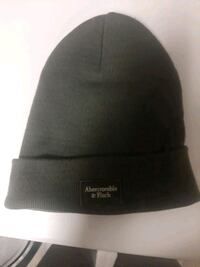Abercrombie and Fitch beanie Las Vegas, 89119