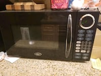 Oster Microwave  Norfolk, 23511