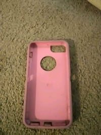 pink iPhone case Indiana, 15701