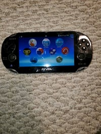 Sony Ps Vita Courtice, L1E 2R5