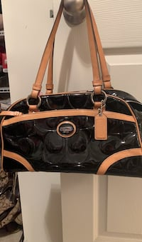 Used coach pocketbook  Winchester, 22601