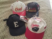Dale Earnhardt Collection North Port, 34291