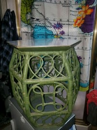 Table/side table