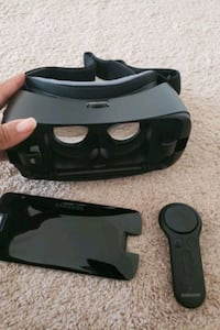 Gear VR Powered by Oculus for Samsung Spotsylvania Courthouse, 22551