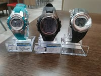 Watches for sale price is per one 375 mi