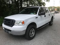 Ford - F-150 - 2005 Patchogue, 11772