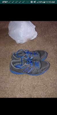 Mens New Balance 690 Surprise