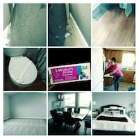 Cleaning Des Moines, 50310