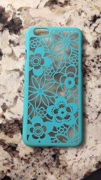 Beautiful new phone case   Whitby, L1M 1K8