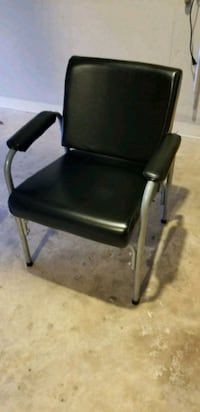 Shampoo bowl reclining chair Manassas