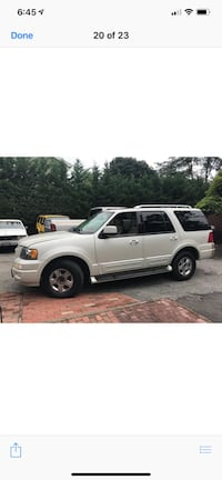 Ford - Expedition - 2006 Smithtown, 11787