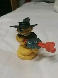 McDonalds Happy Meal Toy Barrie, L4N 5B1